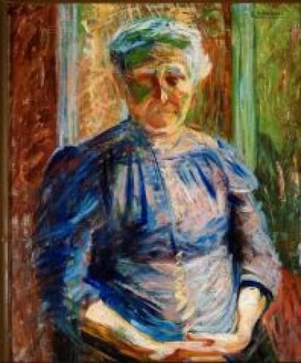 fino al 18.I.2009 Da Corot a Picasso e da Fattori a De Pisis Perugia, Palazzo Baldeschi