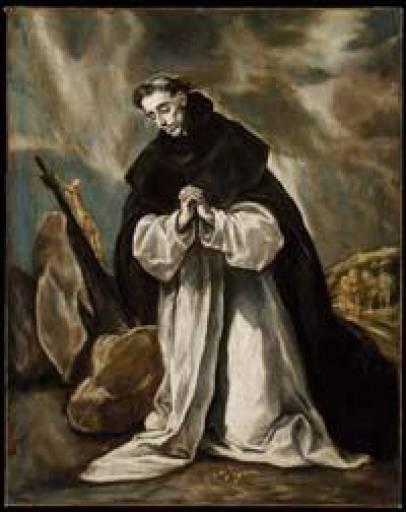 fino al 20.III.2010 Da Rembrandt a Gauguin a Picasso Rimini, Castel Sismondo
