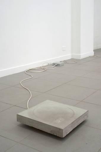 Fino al 17.V.2014 Florian Neufeldt, Soliloqui The Gallery Apart, Roma