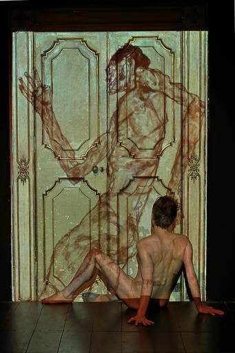 Fino al 18.V.2014 Munch & Schiele. Un tête-à-tête teatrale Galleria l'Attico, Roma