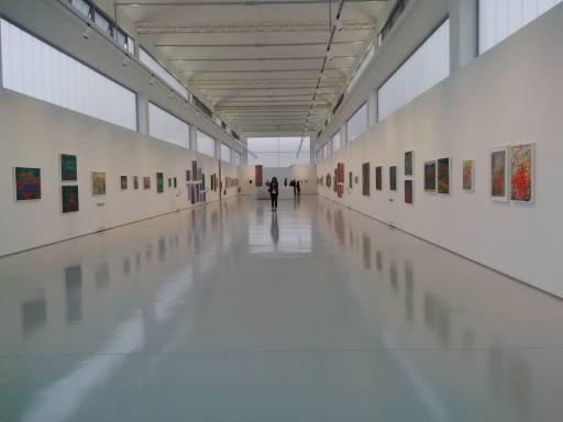 Se un gran Fico diventa Centro Culturale
