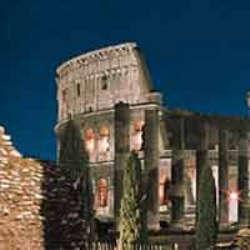 Italia Spa Settis