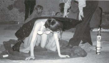 gichi di sesso giochi tra ragazze