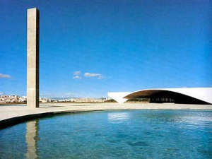 oscar_niemeyer