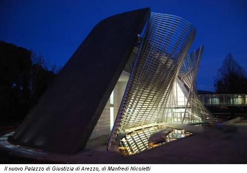 Architettura o architetture la risposta a roma al for Architettura moderna e contemporanea