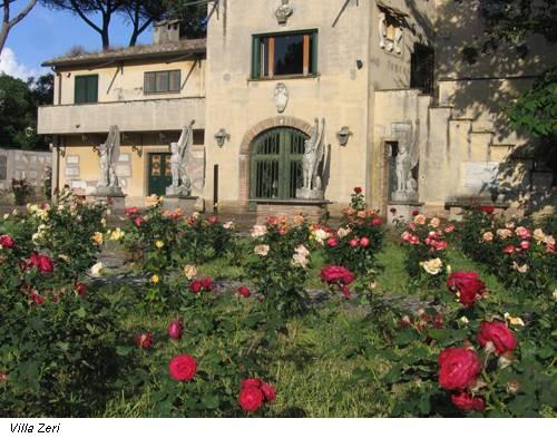Fino al 10 federico zeri bologna museo civico for Grandi piani di una casa da ranch di storia