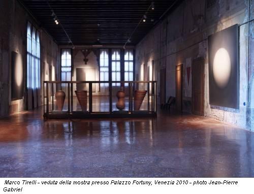 Fino al 9 giorgio morandi marco tirelli for Mostra cina palazzo venezia