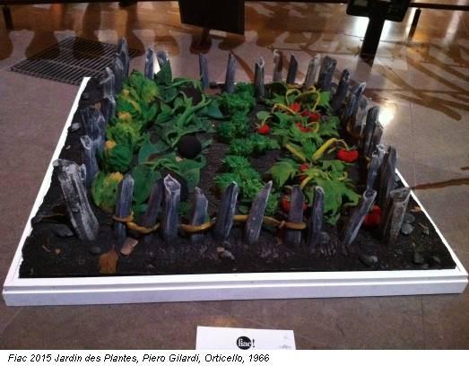 Parigi I Materiali Nobili Di Les Curieuses : Parigi oh arte exibart