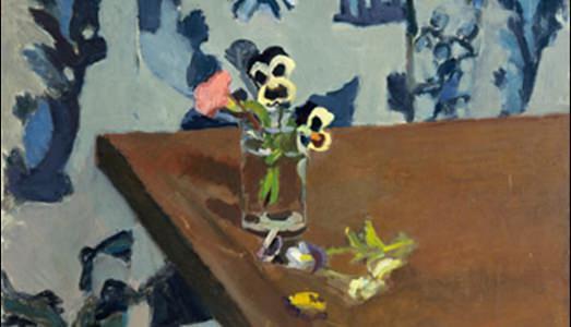 Matisse e l'Altro da sé