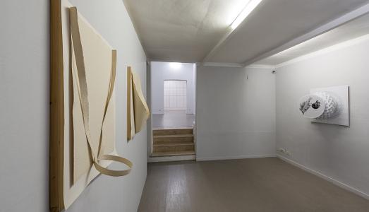 Fino al 7.XI.2015 Entre nous_02 il tesoro di atreo garden project Michele Guido, Hidetoshi Nagasawa Galleria z2o Sara Zanin, Roma