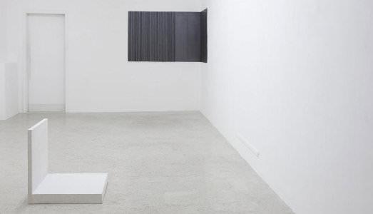 Fino al 20.V.2015 BOBBI AplusB contemporary art, Brescia