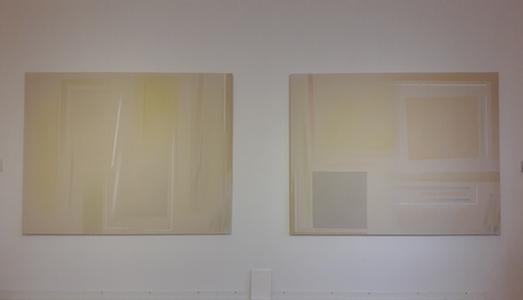 La Biennale Di Venezia A Ceglie Messapica. Giorgio De Chirico e Riccardo Guarneri,  Museo Archeologico E Di Arte Contemporanea, Ceglie Messapica