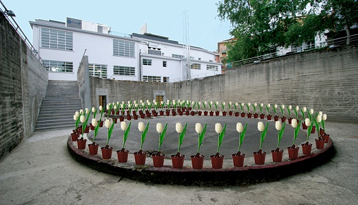 L albero della cuccagna secondo abo i frutti dell 39 arte for L arte di arredare e non solo