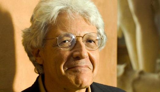 Un frammento salernitano degli anni '70. Angelo Trimarco ricorda Mario Perniola