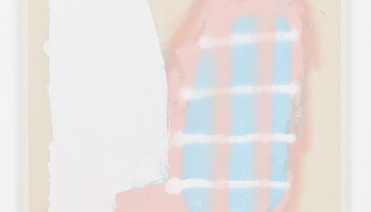 Fino al 30.X.2017 Jenny Brosinski, Smells like a Chicken Annarumma Gallery, Napoli