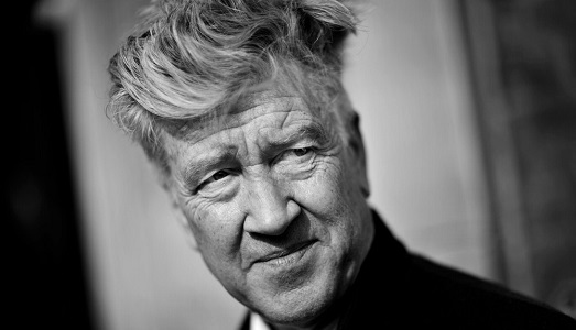 "Da Los Angeles a New York. A maggio torna il ""Festival of Disruption"" di David Lynch"