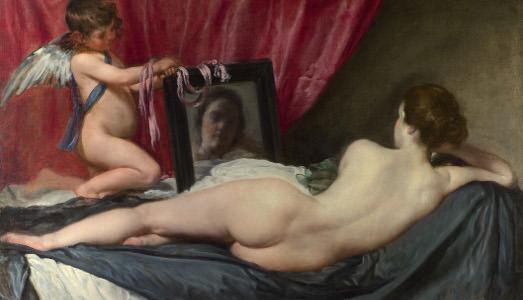 Fino al 15.II.2015 Velazquez Kunsthistorisches Museum, Vienna