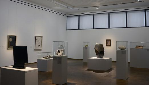 Fino al 26.I.2015 Alberto Giacometti. Pionere del modernismo Leopold Museum, Vienna