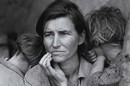 Migrant-Mother-Dorothea-Lange-1936