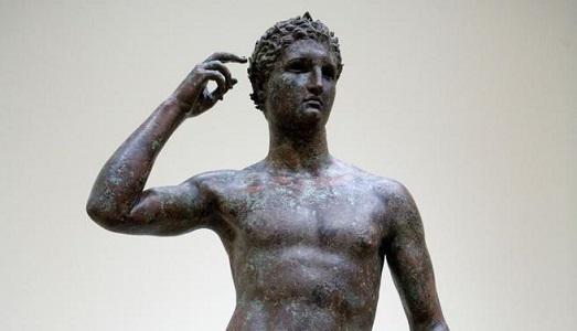 Il Mibac convoca un comitato per fare il punto sulle opere trafugate dall'Italia