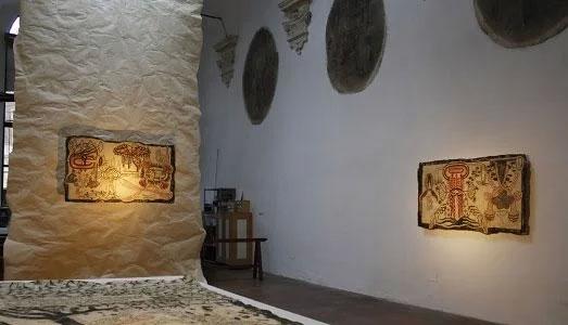 Camere Oscure Bologna : Tutto bologna 13. le carte di simone pellegrini al laboratorio degli