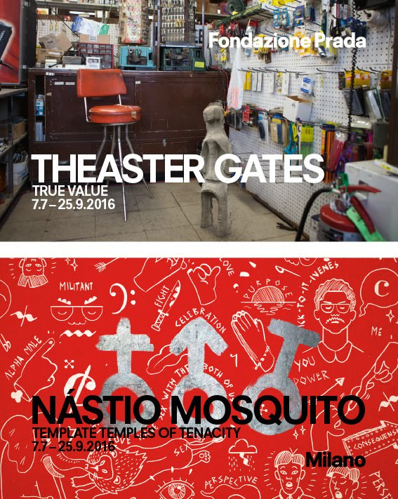 N stio mosquito t t t template temples of tenacity for Largo isarco 2 milano