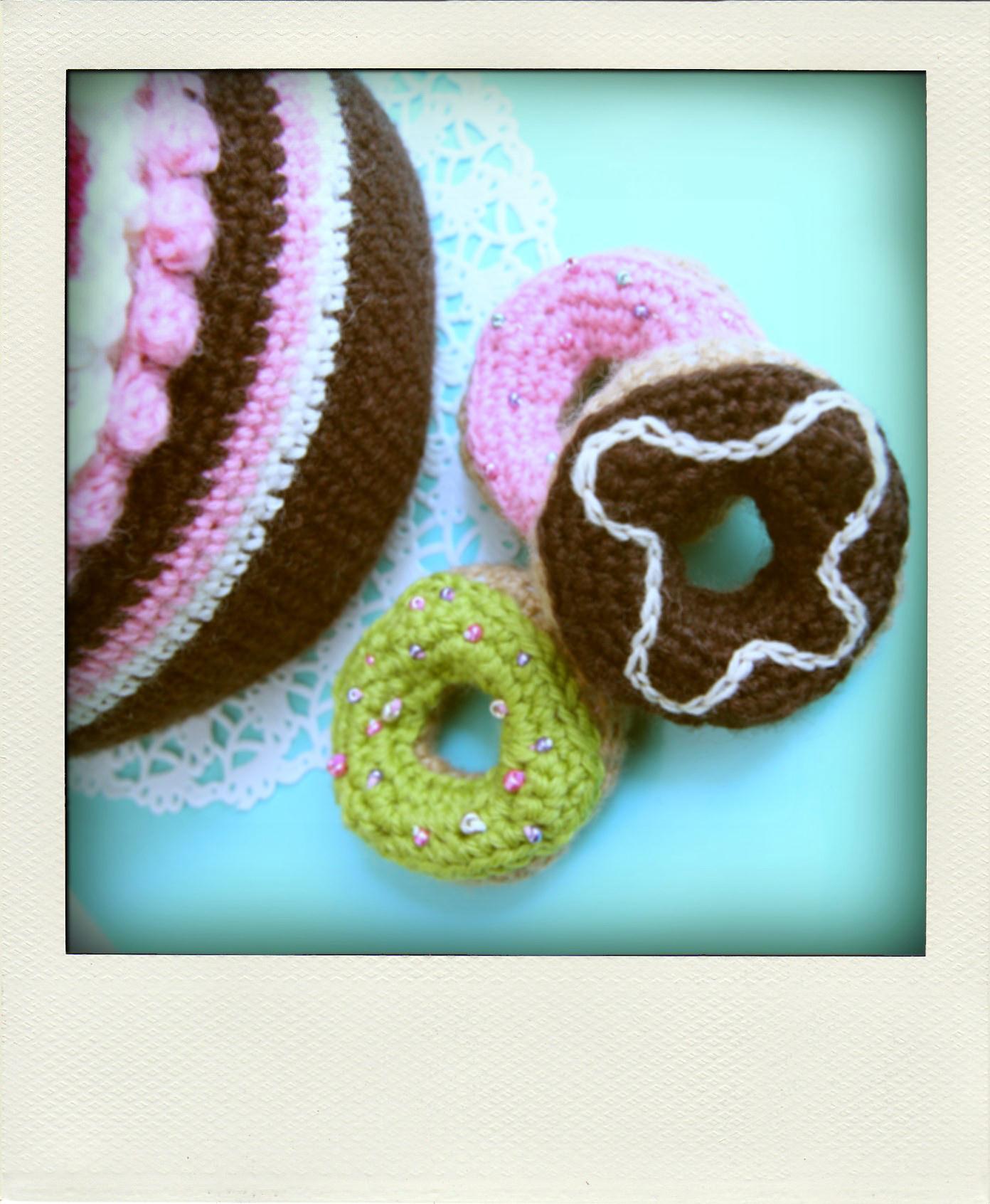 Yes We Knit cafè. Moderni intrecci fra arte e società