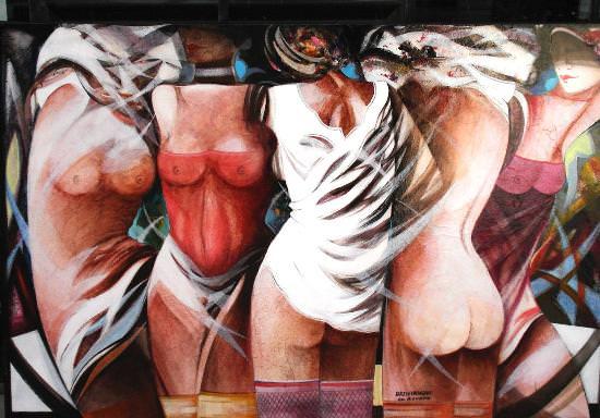 registi erotici italiani chatt torino