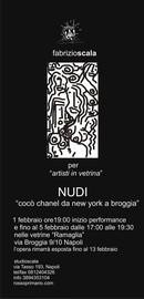 Piccolo ARTE POPOLARE Messicana Naturale Tin con risvolto a Mano /& Cuore Specchio HAND MADE