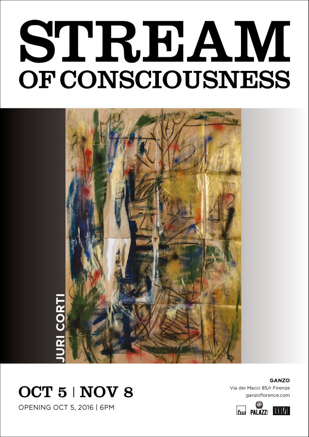 stream of cosciousness Stream of consciousness is characterized by a flow of thoughts and images, which may not always appear to have a coherent structure or cohesion.