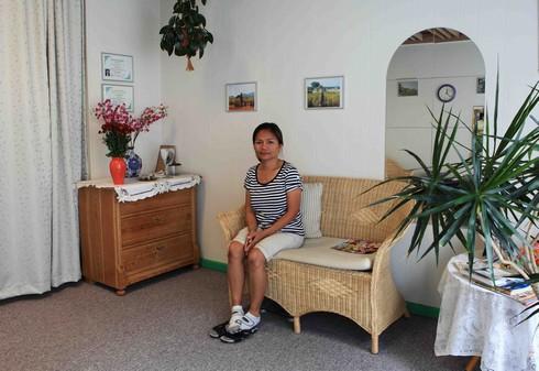 massage érotique pdf villa venezia