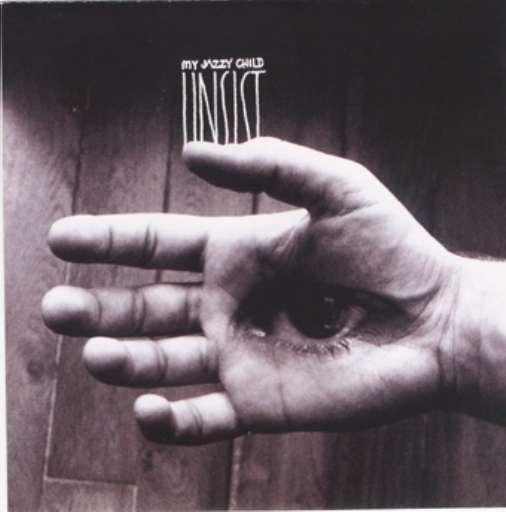 decibel_ascoltàti | Patrick Wolf, L'altra, My Jazzy Child, F.S.Blumm