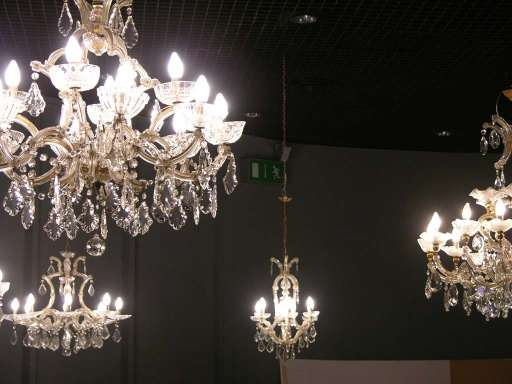 fino al 22.V.2005   Flavio Favelli – Vestibolo d'aspetto   Prato, Centro Pecci
