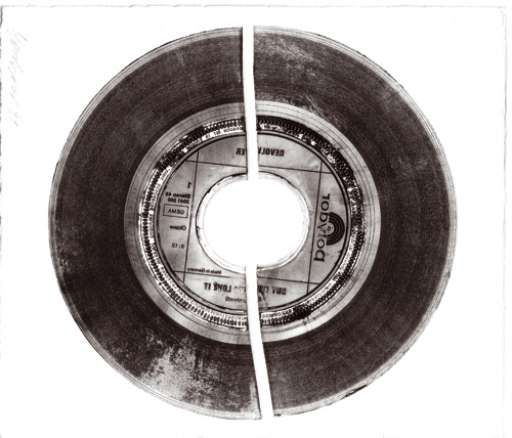 decibel_talenti laterali | Intervista a Nikolaus Gansterer & The Transacoustic Research