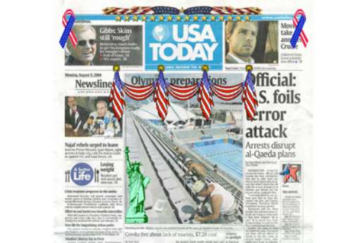 exiwebart_project   Online Newspapers