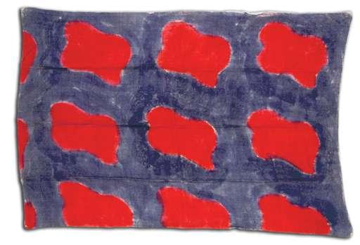 fino al 31.VII.2005 | Supports/Surfaces | Milano, Fondazione Zappettini