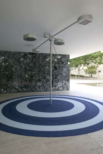 fino al 23.VII.2005 | Doug Aitken – Sell yourself for nothing | Zurigo+Basilea, Galerie Eva Presenhuber