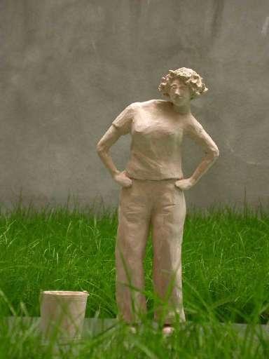 fino al 20.XI.2005 | Manuela Cirino – Infiniti | Milano, Ciocca Arte Contemporanea