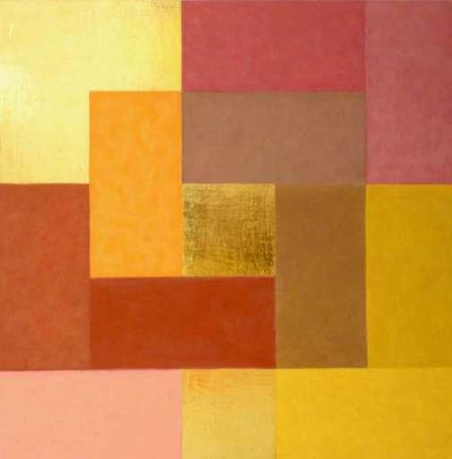 fino all'1.IV.2006 | Matthias Biehler / Mary Obering | Bologna, Galleria Studio G7