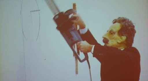 fino al 14.V.2006 | MAMBo: + Museo – Mostre | Bologna, GAM