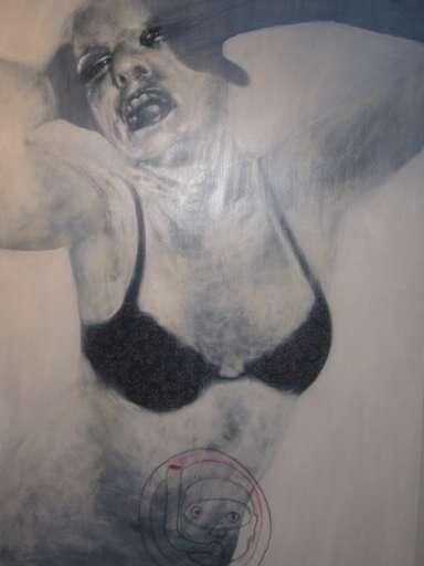 fino all'1.V.2006 | Eterno Presente Primordiale | Bologna, Artsinergy