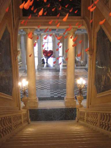 A Palazzo con Alliagon