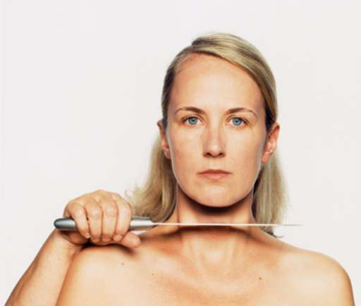 fino al 2.VI.2006 | Anneè Olofsson | Napoli, Changing Role