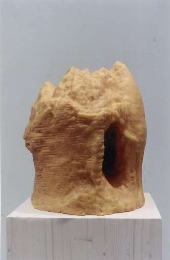 fino al 28.VII.2006 | Andrea Fogli – Isole | Bologna, Otto Gallery