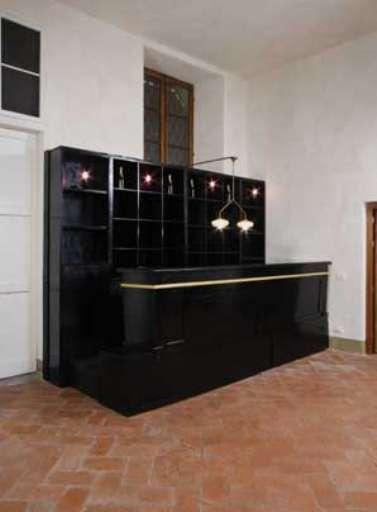 fino all'8.XII.2006 | Tuscia Electa | Firenze e Panzano in Chianti