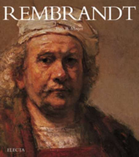 libri_monografie | Rembrandt | (electa 2006)