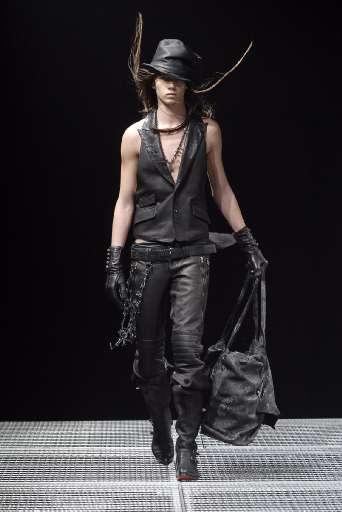 fashion | Milano chiama Tokyo