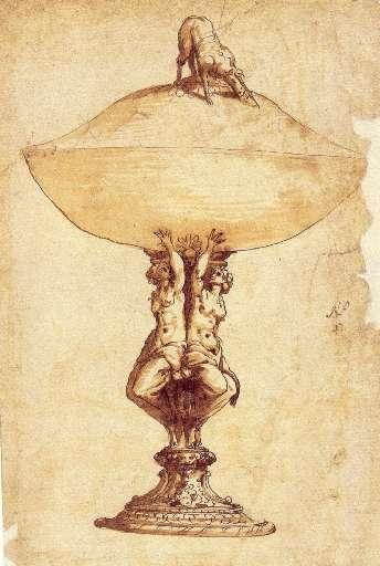 fino al 6.V.2007 | Libro d'Arabeschi | Palermo, Galleria d'Arte Moderna