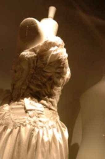 fashion_mostre | Maison Martin Margiela | Milano, Galleria Carla Sozzani