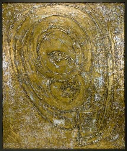 fino al 24.VI.2007 | Elio Marchegiani | Marsala (tp), Convento del Carmine